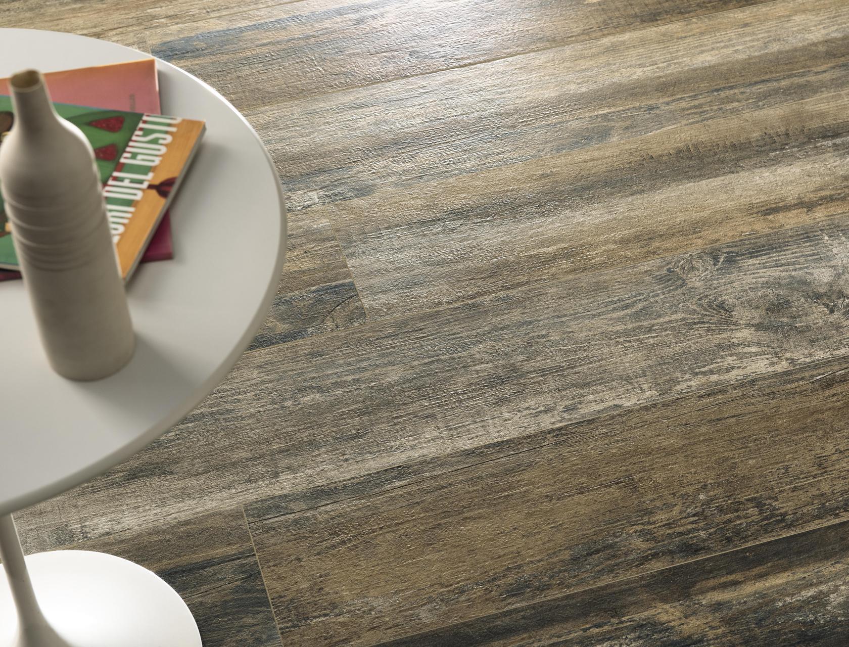 Schemi di posa piastrelle per pavimenti e rivestimenti in gres