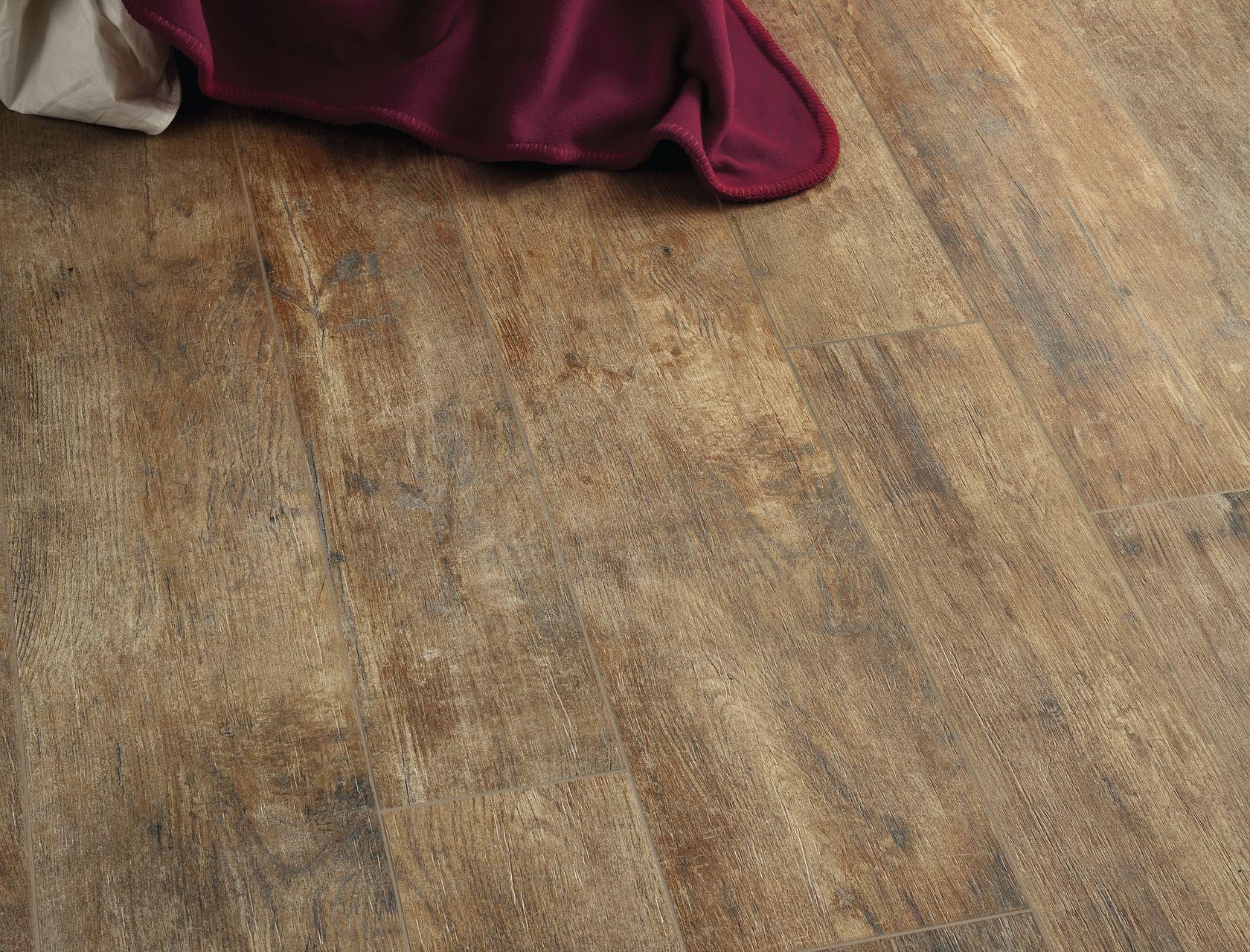Gres porcellanato effetto legno pavimenti e rivestimenti ariostea