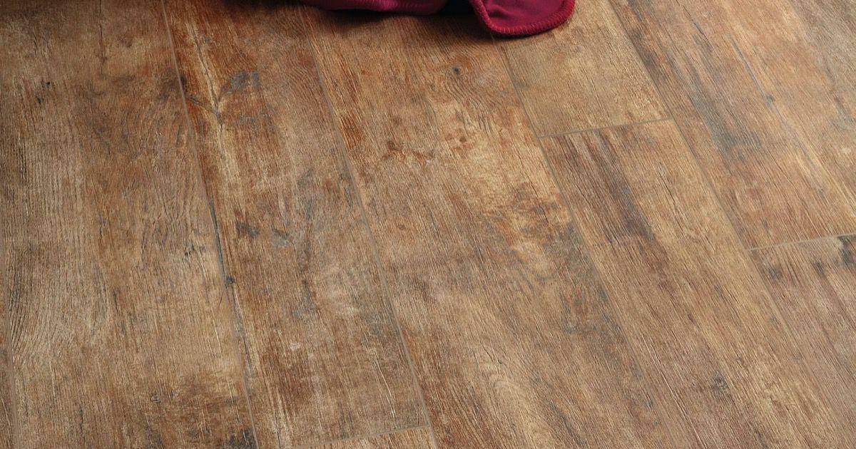 Gres porcellanato effetto legno pavimenti e rivestimenti for Gres porcellanato effetto legno pulizia