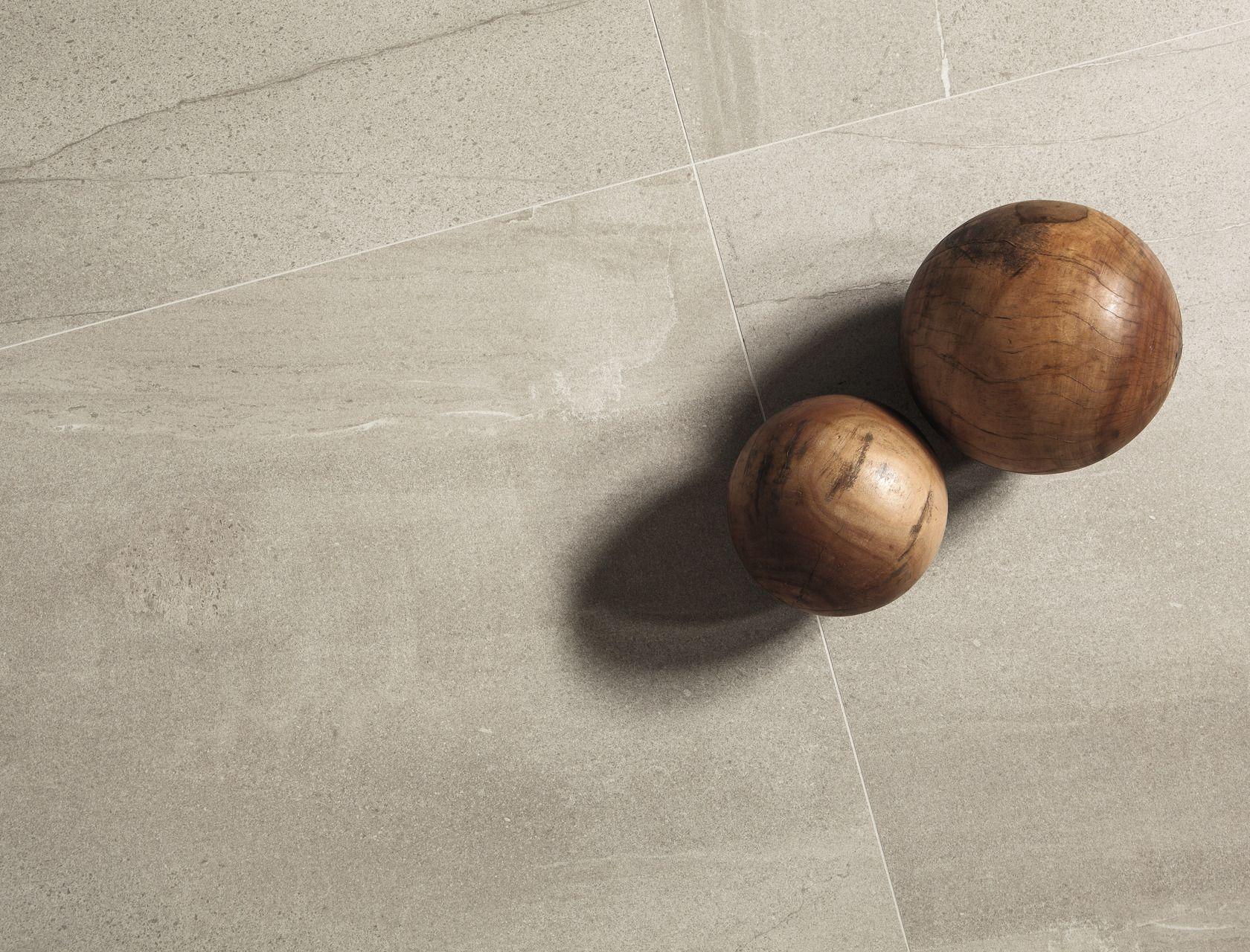 Gres porcellanato effetto pietra per pavimenti e rivestimenti