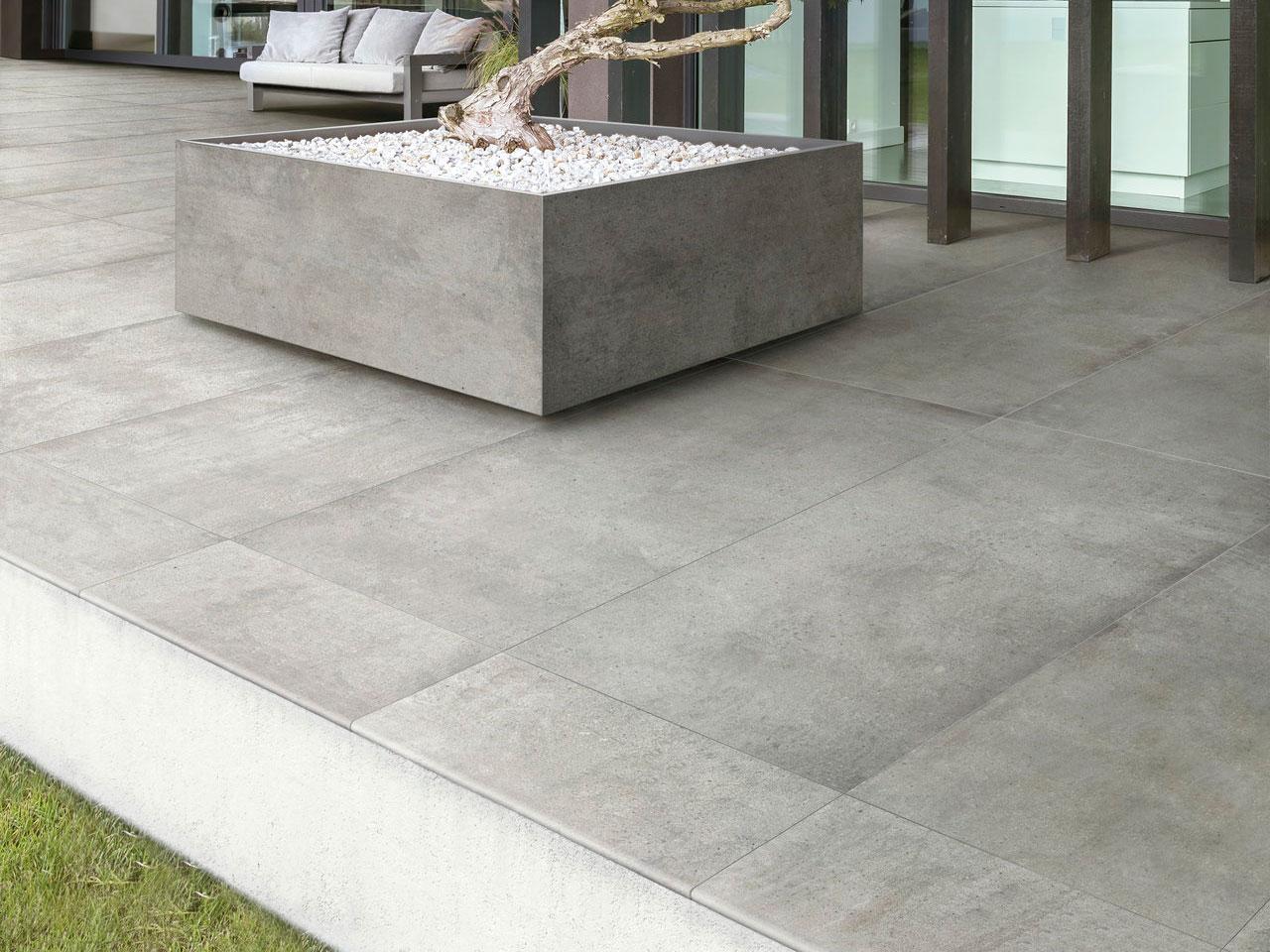 Pavimenti e rivestimenti effetto marmo pietra legno e for Rivestimento scale esterne economiche