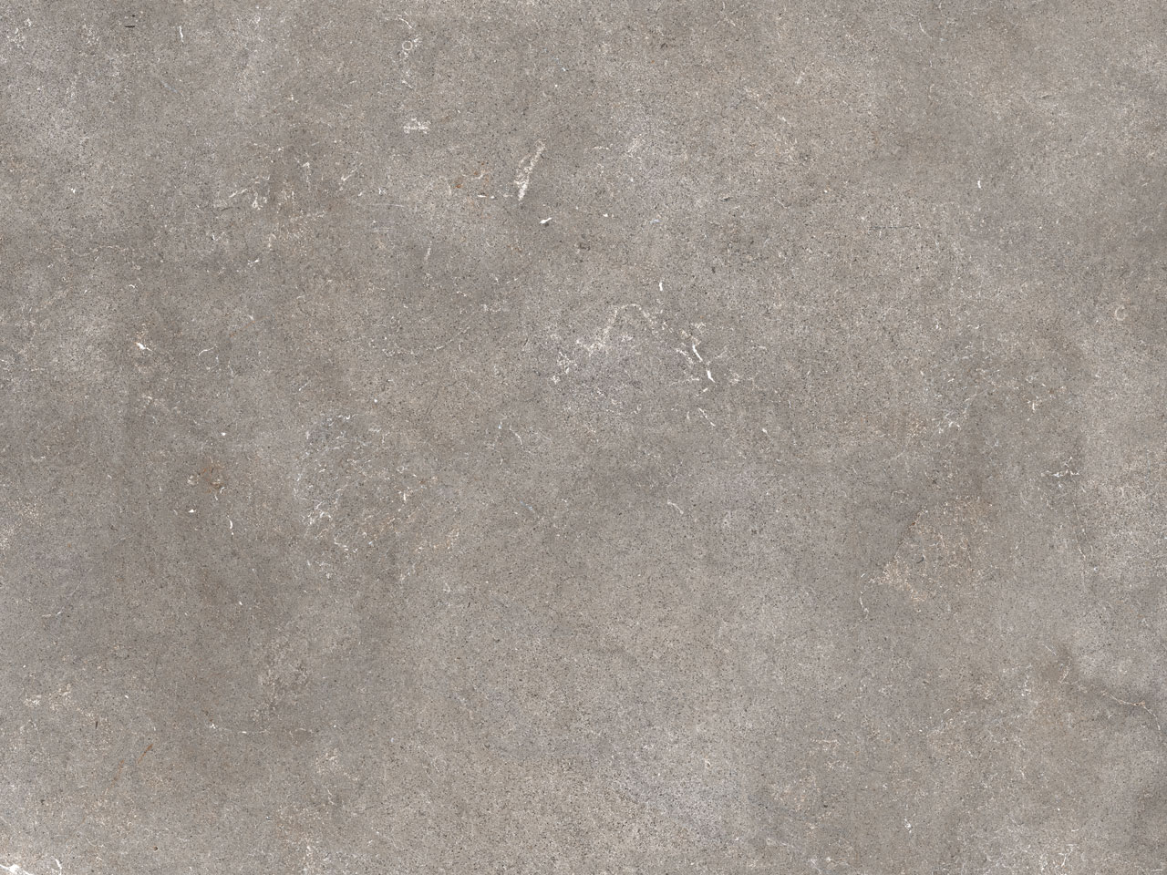 Pavimenti e rivestimenti effetto marmo pietra legno e cemento