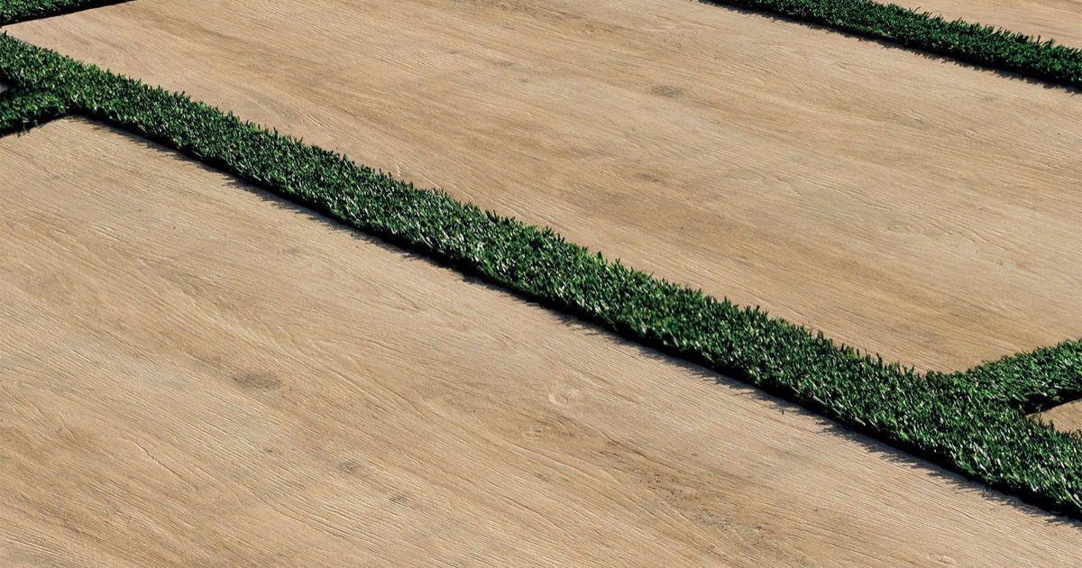 Cm legni high tech pavimenti effetto legno per esterni spessore cm