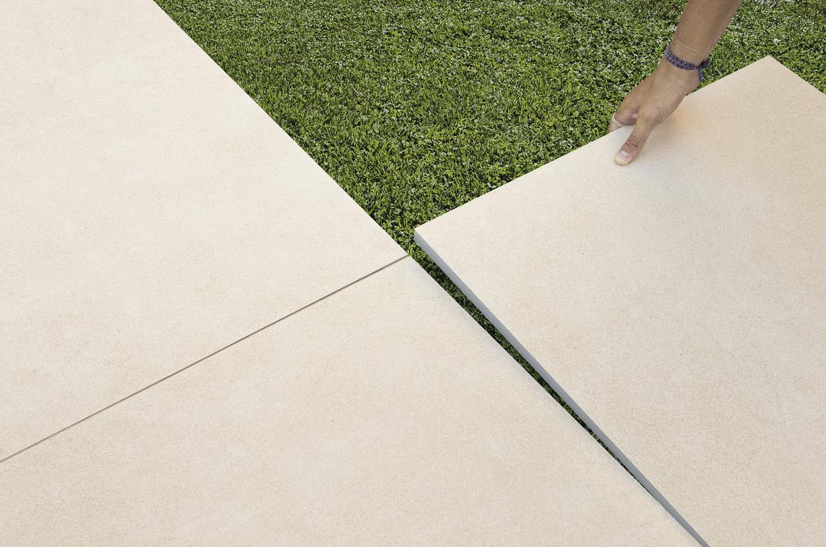 Pavimenti esterni r gres porcellanato per esterni r assisi