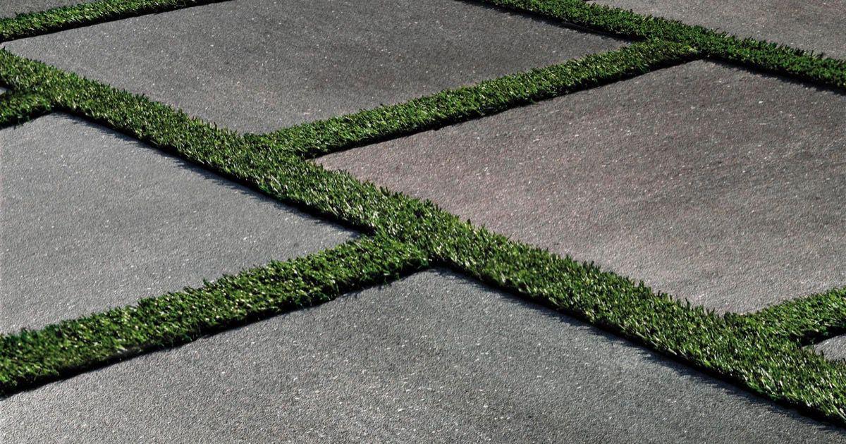 Cm2 pietre naturali high tech pavimenti effetto pietra per esterno spessore 2cm - Pavimento esterno effetto pietra ...