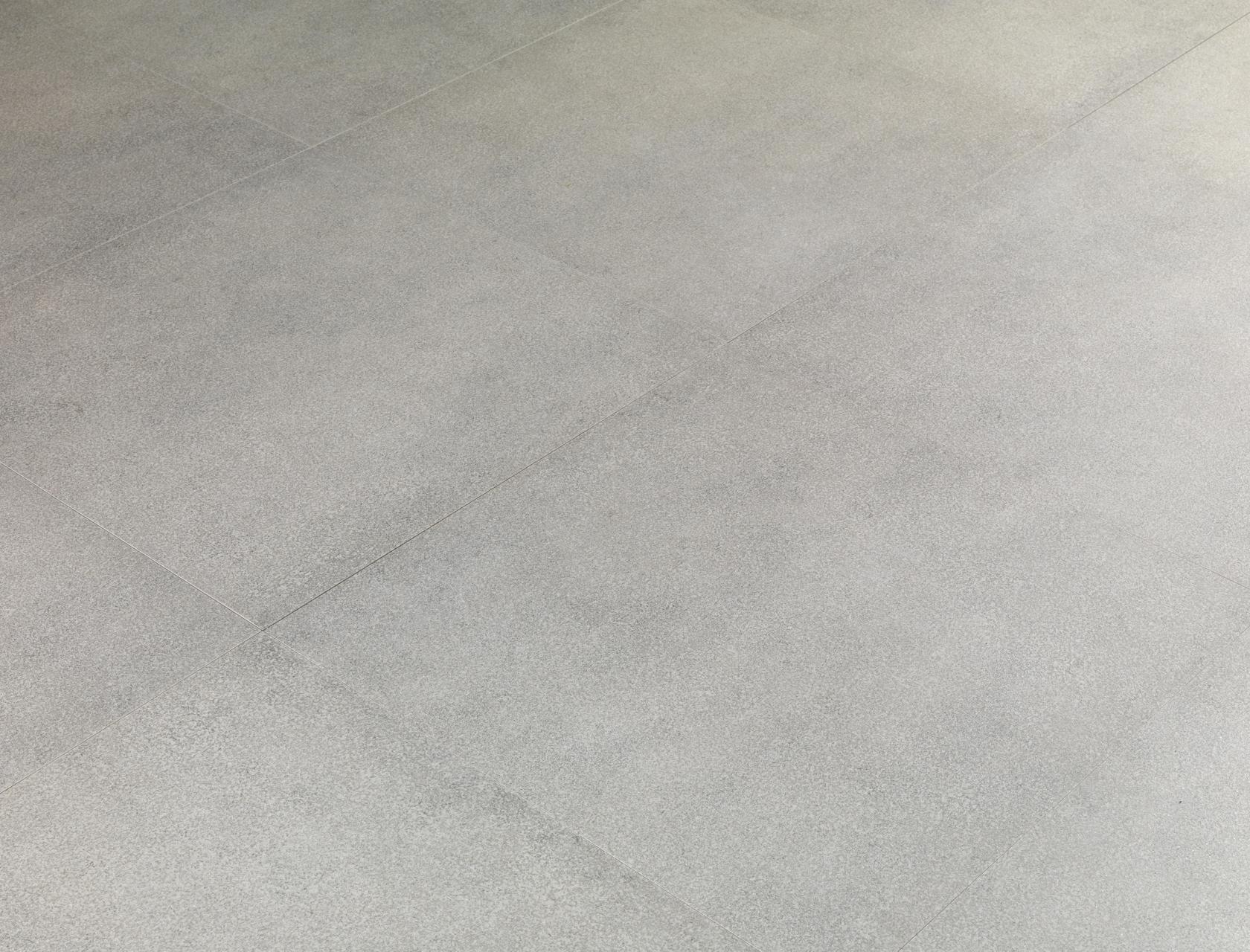 Pavimento per esterni in gres porcellanato effetto pietra di ragusa - Gres porcellanato effetto pietra per esterni ...