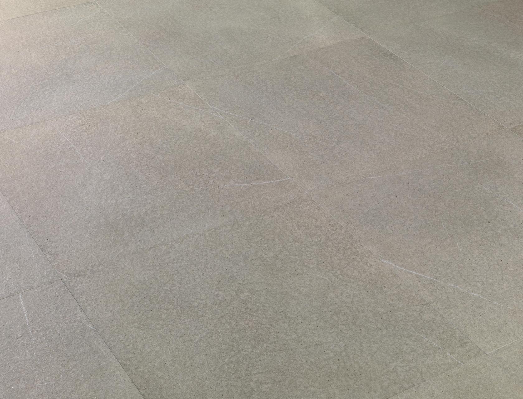 Pavimento per esterni in gres porcellanato effetto pietra - Gres effetto pietra ...