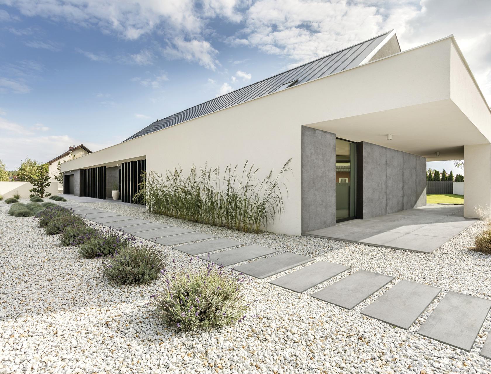 Cm teknostone pavimenti per esterni in gres effetto pietra