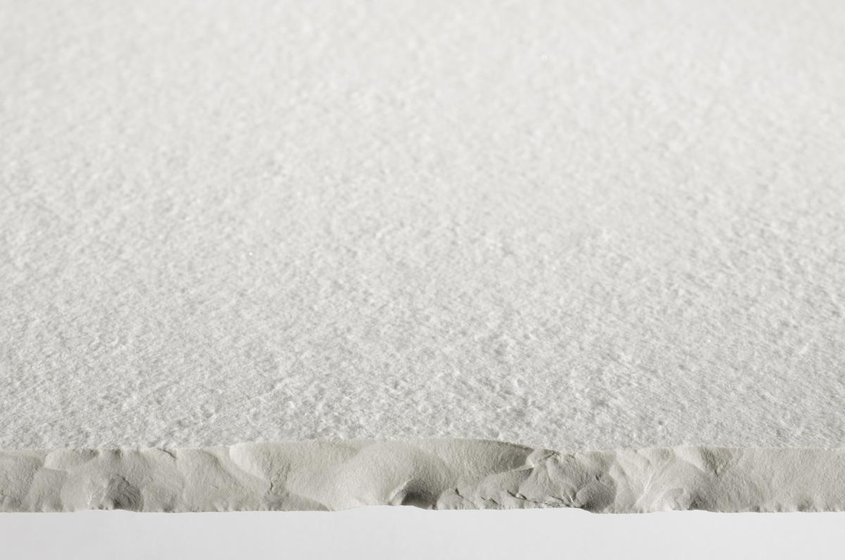 Quarzite bianca gres porcellanato bianco effetto pietra - Gres effetto pietra ...
