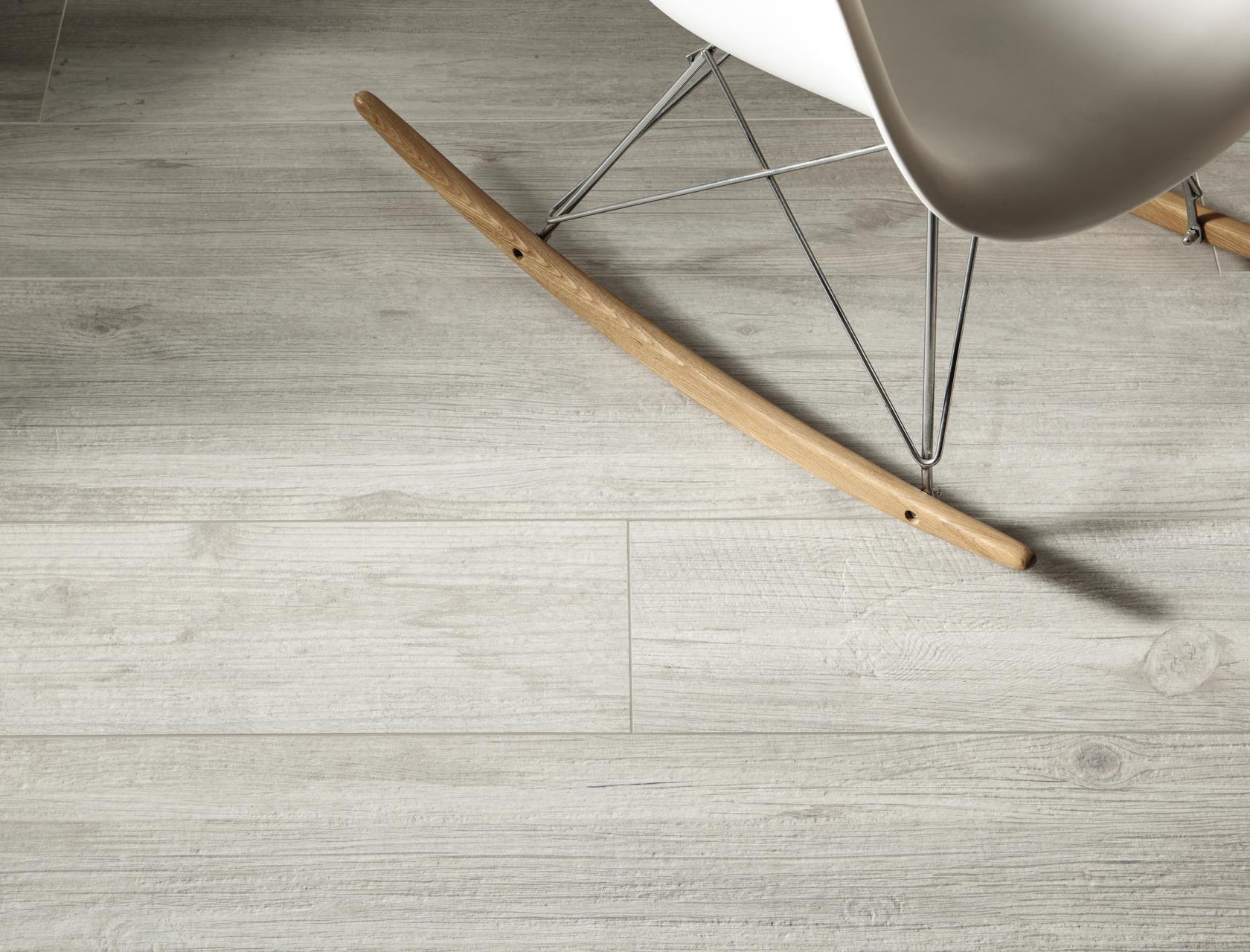 Quercia Shabby | piastrelle in grandi formati effetto legno