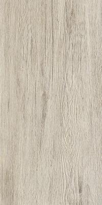 Pavimenti effetto legno gres porcellanato effetto rovere legni high tech - Piastrelle in legno per interni ...