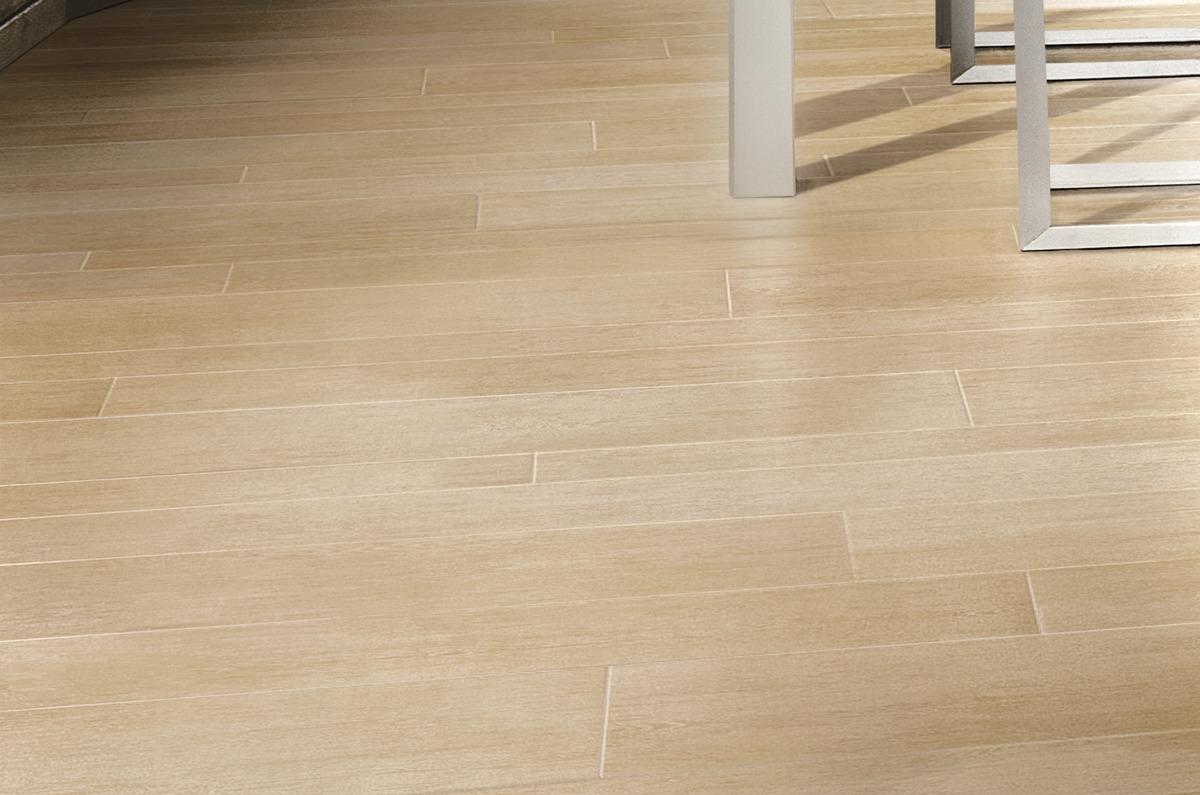 Rovere naturale gres porcellanato effetto legno ariostea for Schemi di posa gres porcellanato effetto legno