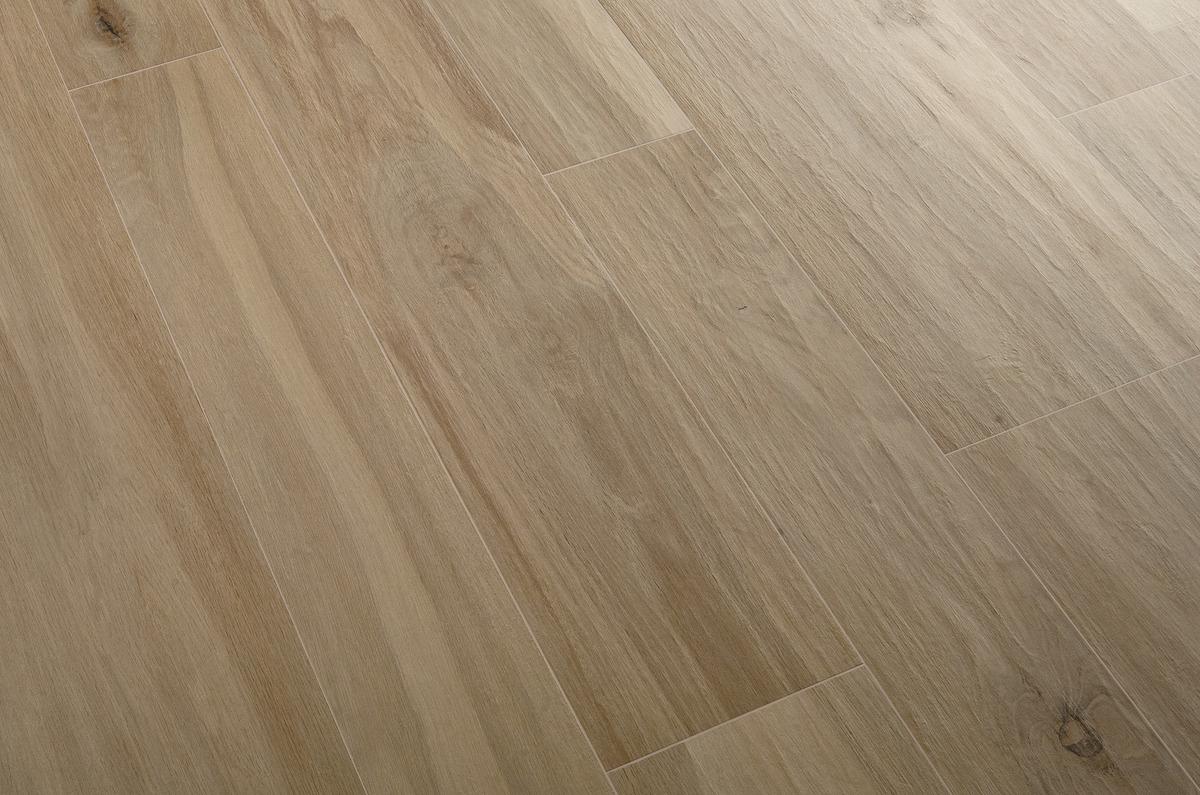 Pavimenti In Legno Rovere : Gres porcellanato effetto legno rovere noce ariostea