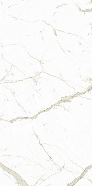 Bianco Calacatta Marmi Cento2cento Pavimenti E