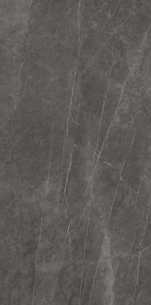 Grey Marble
