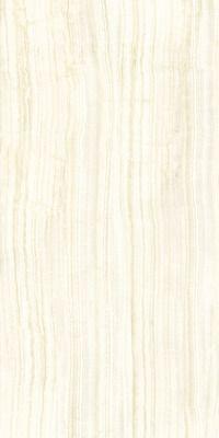 marmi 200x100 pavimento effetto marmo in gres porcellanato