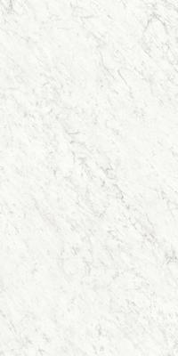 Gres porcellanato effetto marmo marmi classici pavimenti ariostea - Piastrelle effetto marmo ...