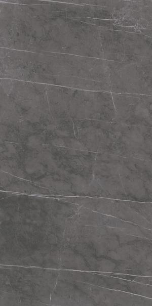 Marble Grain Continuity Grey Marble