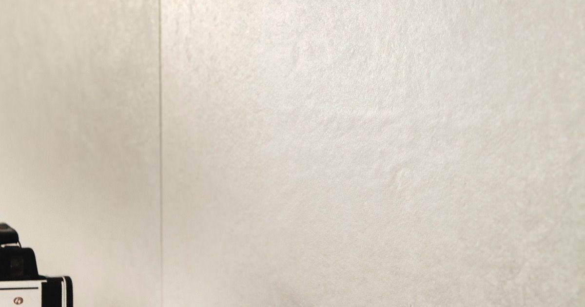 Gesso piastrelle in grandi formati effetto pietra chiaro - Posa piastrelle 120x60 ...