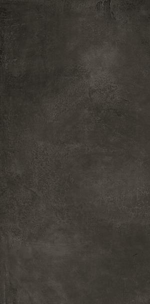 Lava piastrelle in grandi formati effetto pietra chiaro for Piastrelle 60x60 antracite