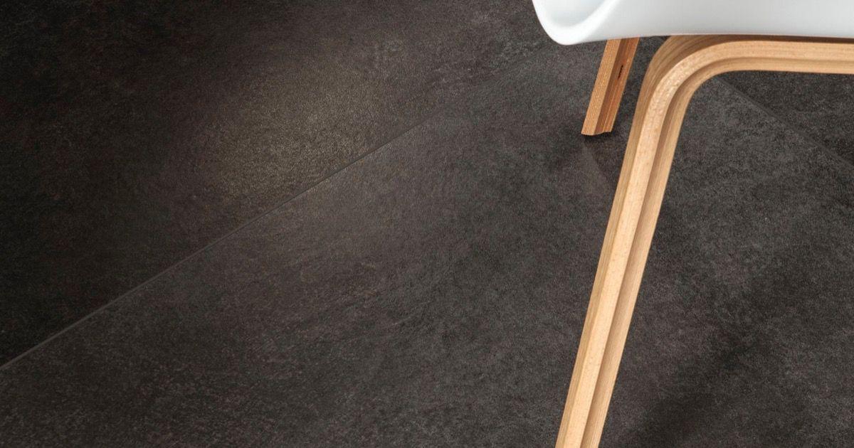 Lava piastrelle in grandi formati effetto pietra chiaro - Posa piastrelle 120x60 ...