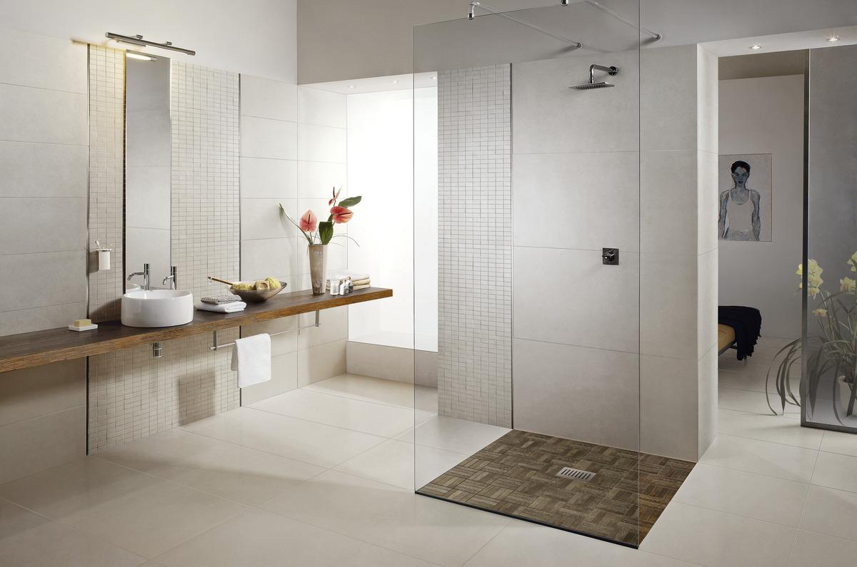 Limra pavimento per esterno interno effetto pietra bianca for Mensole effetto pietra
