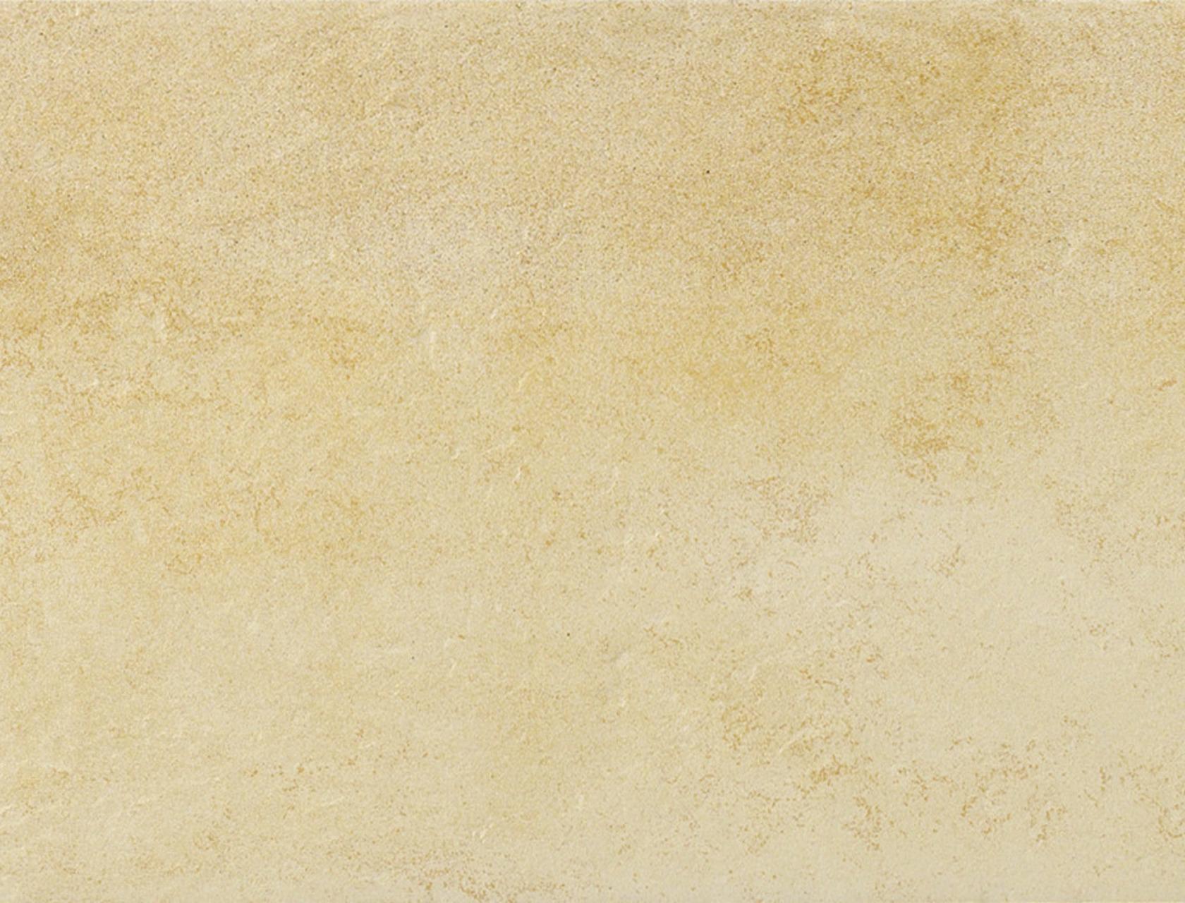 Pietra gialla piastrelle per interno esterno effetto - Gres effetto pietra ...