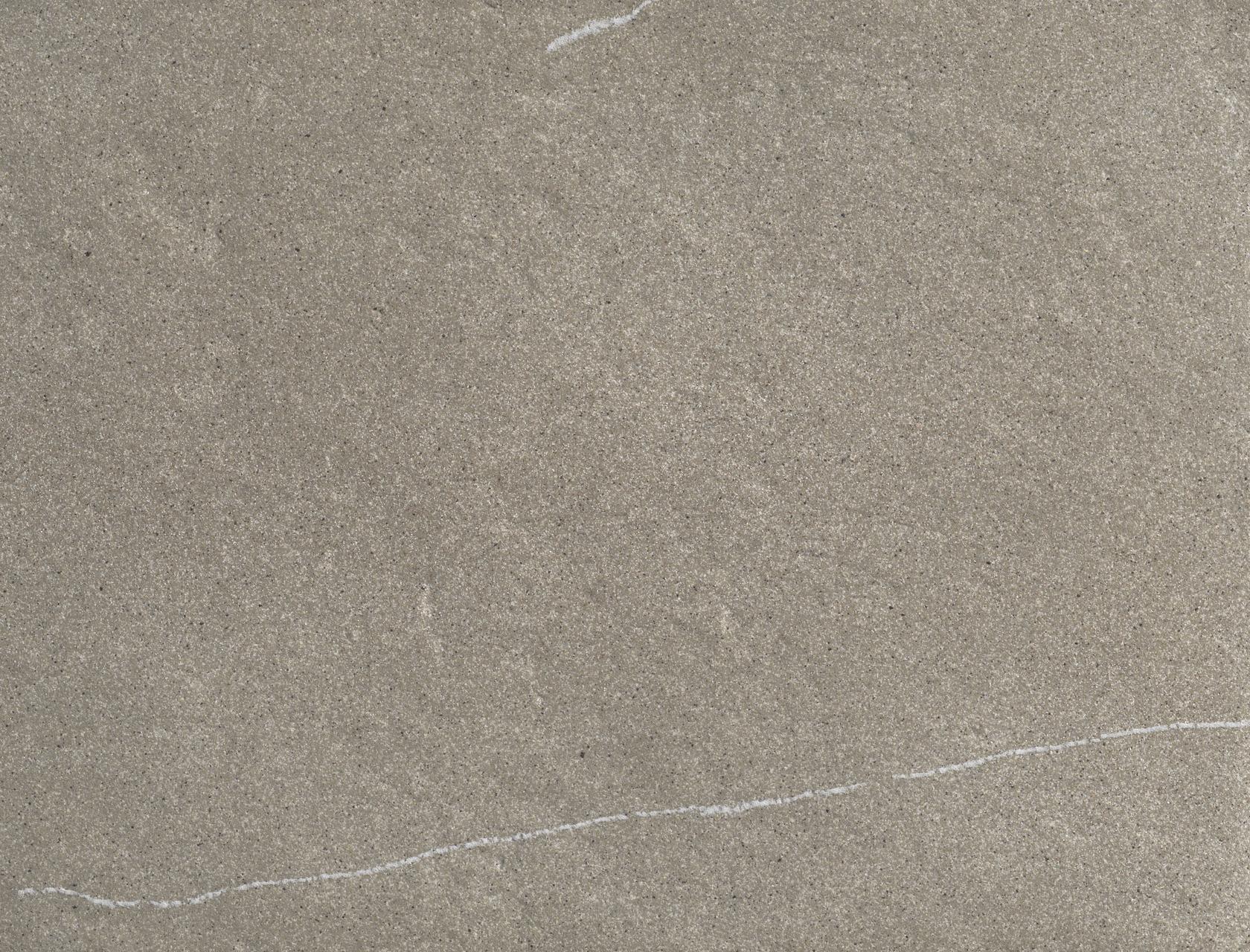 Pietra piasentina pavimento grigio effetto pietra - Gres effetto pietra ...
