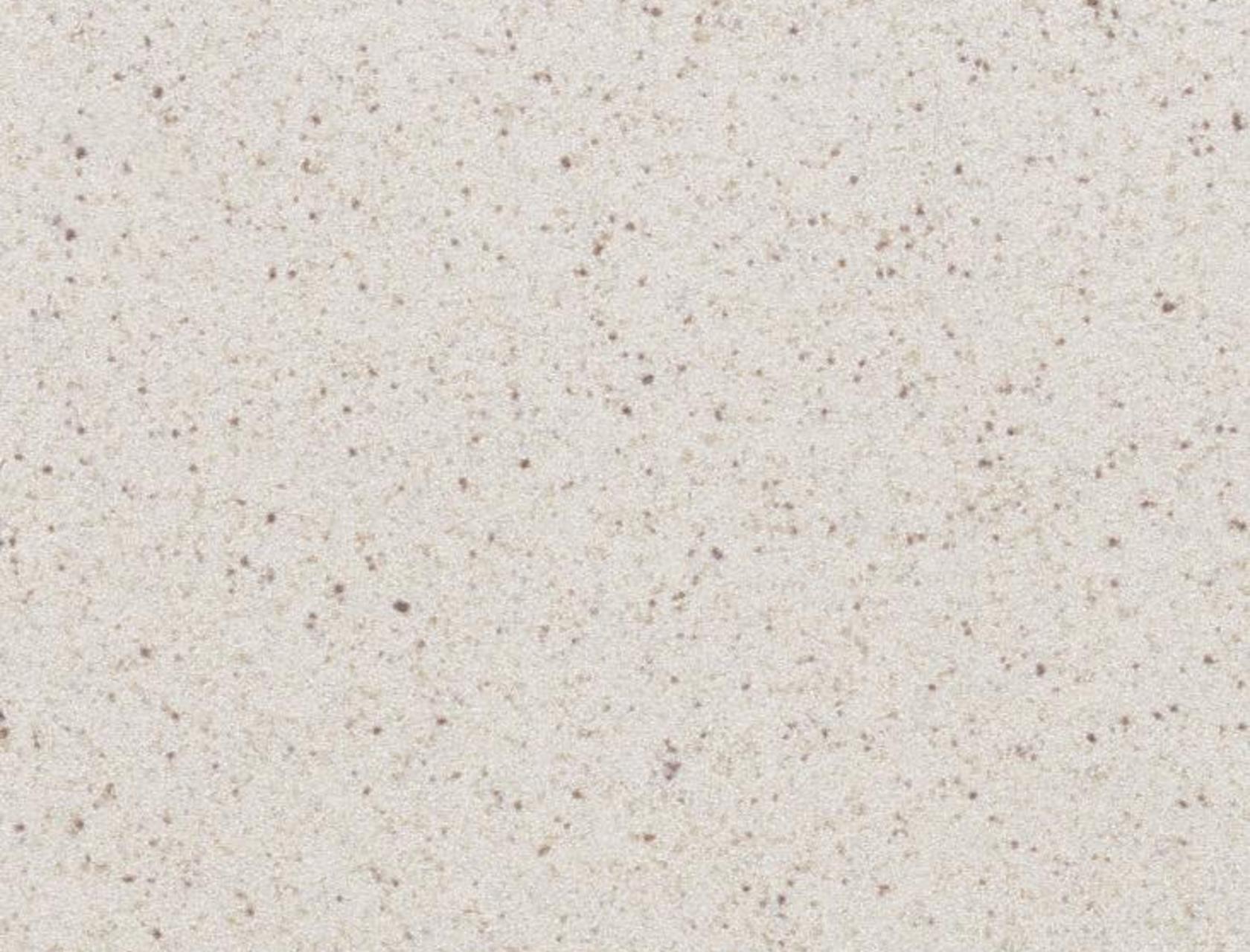 Gres porcellanato effetto granito bianco per interni tampa for Gradini in gres porcellanato