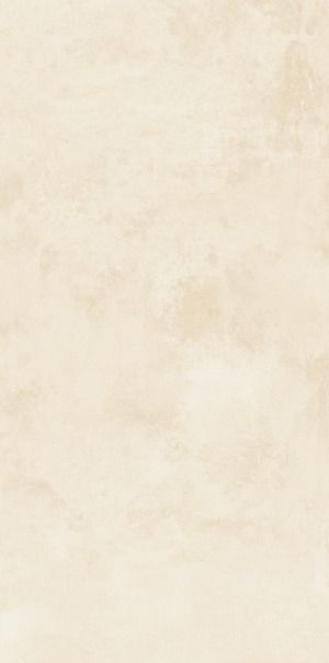Marble Grain Continuity Ivory
