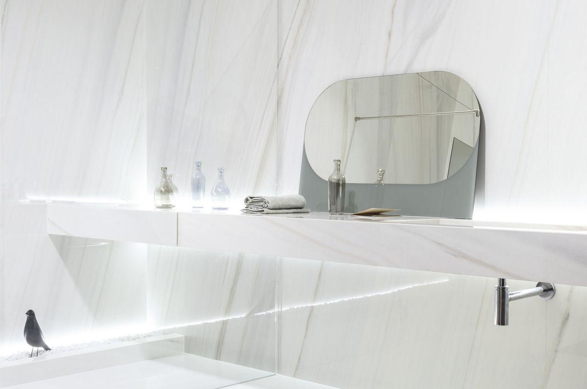 Pavimenti Effetto Legno Bianco : Pavimenti effetto legno bianco amazing signum coem ceramiche e