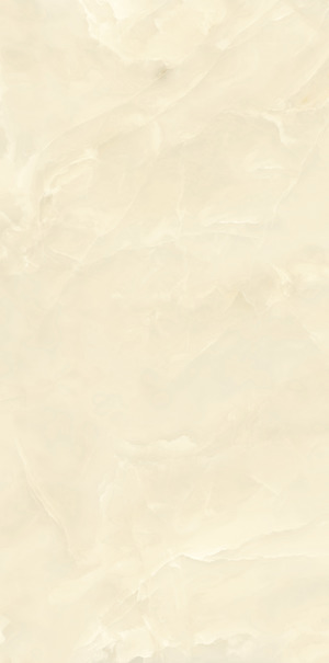 Marble Grain Continuity Onice Beige