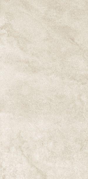 Jerusalem Limestone Ultra Pietre Grandi Lastre Effetto