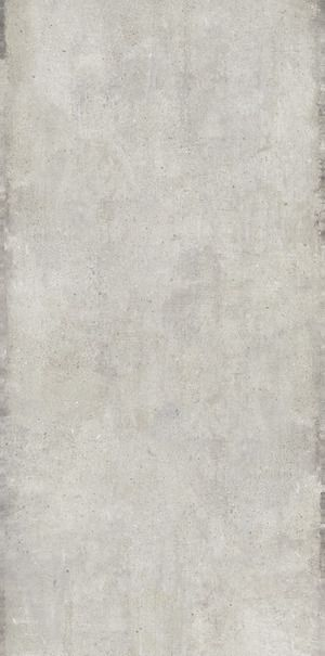 Marble Grain Continuity Light Grey