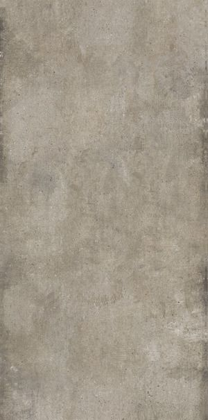 Marble Grain Continuity Taupe