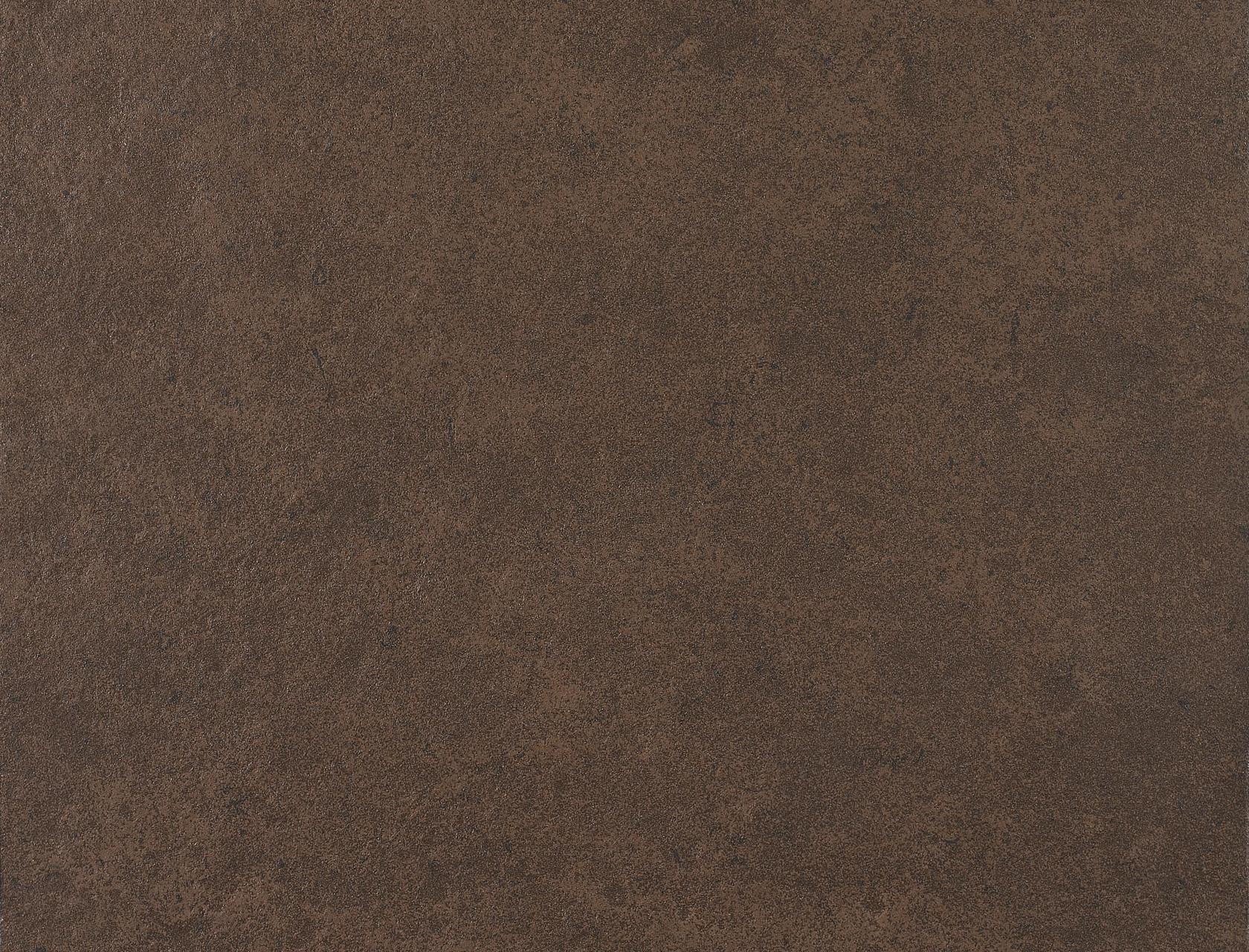 Pavimenti in gres porcellanato a tutta massa brown universe