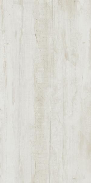 Woodraw Artic Piastrelle In Grandi Formati Effetto Legno