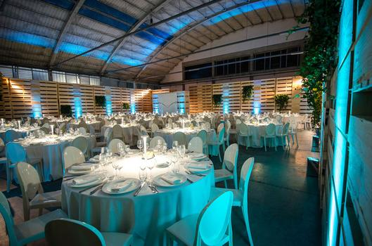 CERSAIE 2014 GALA DINNER