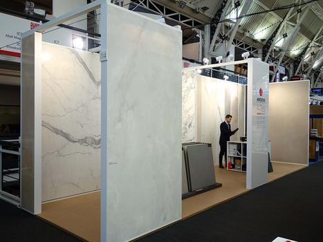 SURFACE DESIGN SHOW 2016