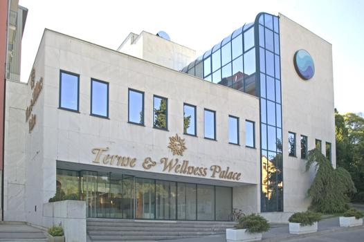 Terme Hotel Palace
