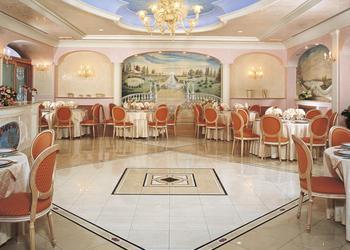 clorophilla modena ristorante paradiso - photo#24